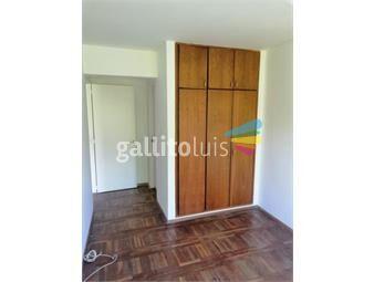 https://www.gallito.com.uy/dueño-vende-apto-2d-2b-en-parque-batlle-inmuebles-19130297
