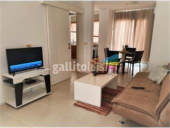 https://www.gallito.com.uy/a-pasos-mar-1-dormitorio-baño-cocina-patio-garage-inmuebles-18693120
