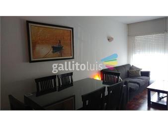https://www.gallito.com.uy/apartamento-de-2-dormitorios-en-buceo-inmuebles-19130324
