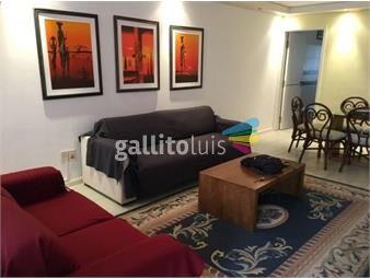 https://www.gallito.com.uy/a-disfrutar-feriados-fin-de-semana-3-dormitorios-inmuebles-19130309