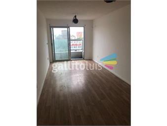 https://www.gallito.com.uy/monoambiente-piso-6-al-frente-sobre-av-italia-inmuebles-19130875