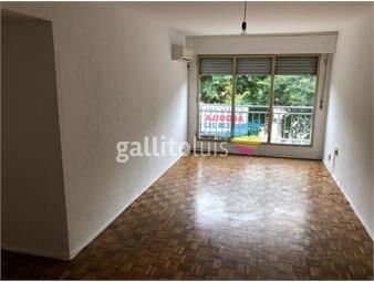 https://www.gallito.com.uy/2-dormitorios-al-frente-con-cocina-comedor-iluminado-inmuebles-18966789