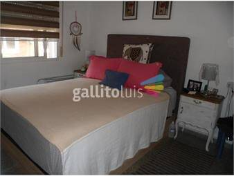 https://www.gallito.com.uy/dueño-vende-apto-de-2-dormitorios-sobre-av-roosevelt-inmuebles-19132038