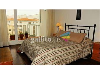 https://www.gallito.com.uy/excelente-apartamento-cerca-de-todo-inmuebles-19135530
