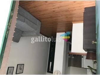 https://www.gallito.com.uy/traspaso-apto-1-dormitorio-inmuebles-19135536