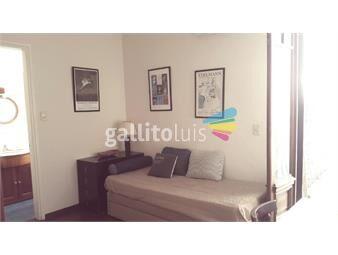 https://www.gallito.com.uy/monoambiente-con-terraza-inmuebles-19577026