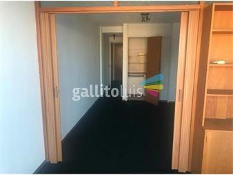 https://www.gallito.com.uy/apartamento-monoambiente-alquiler-cordon-sur-inmuebles-19142088