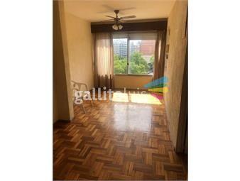 https://www.gallito.com.uy/alquiler-apartamento-un-dormitorio-cordon-inmuebles-19142093