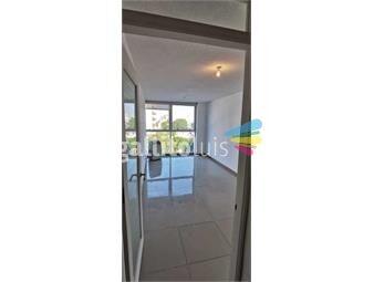 https://www.gallito.com.uy/alquiler-apartamento-monoambiente-tres-cruces-inmuebles-19142107