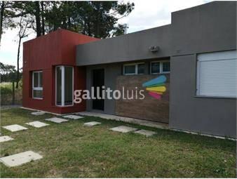 https://www.gallito.com.uy/cochera-2-parrillero-dormsuite-pinar-norte-proximo-a-inmuebles-19142179