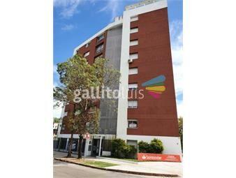 https://www.gallito.com.uy/alquiler-lindo-apartamento-2-dormitorios-la-blanqueada-inmuebles-19142197