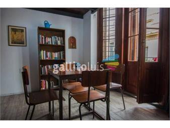 https://www.gallito.com.uy/apartamento-4-dormitorios-ciudad-vieja-inmuebles-19142202