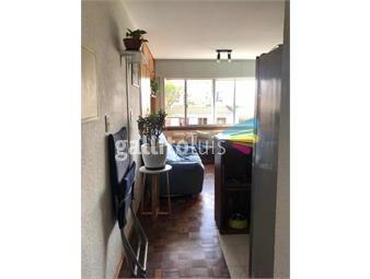 https://www.gallito.com.uy/alquiler-apartamento-monoambiente-pocitos-nuevo-inmuebles-19142221