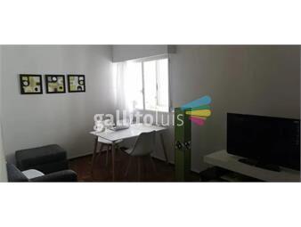 https://www.gallito.com.uy/apartamento-un-dormitorio-amoblado-alquiler-centro-inmuebles-19142322
