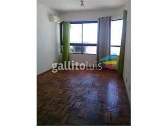 https://www.gallito.com.uy/alquiler-apartamento-monoambiente-cordon-inmuebles-19142287