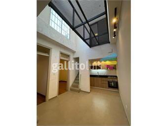 https://www.gallito.com.uy/excelente-oportunidad-apartamento-2-dormitorios-con-terraza-inmuebles-19143408