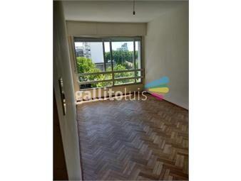 https://www.gallito.com.uy/alquiler-apartamento-dos-dormitorios-palermo-inmuebles-19143450