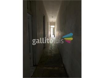 https://www.gallito.com.uy/casa-en-cordon-para-reciclar-inmuebles-19192747