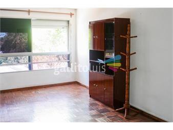 https://www.gallito.com.uy/apto-2-dorm-parque-batlle-inmuebles-19143939