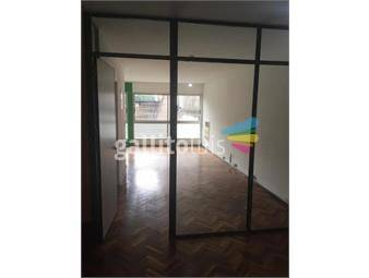 https://www.gallito.com.uy/apartamento-monoambiente-49m2-alquiler-centro-sur-inmuebles-19143962