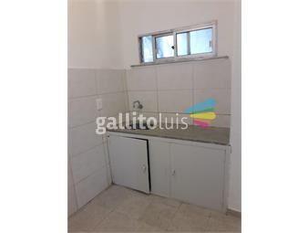 https://www.gallito.com.uy/precioso-apto-1-dorm-bajos-gc-patio-pocitos-nuevo-inmuebles-19143973