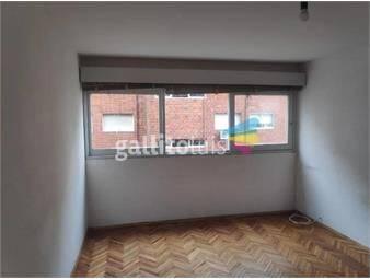 https://www.gallito.com.uy/alquiler-apartamento-un-dormitorio-aguada-inmuebles-19144046