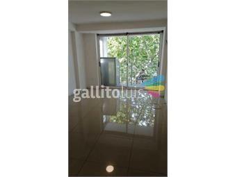https://www.gallito.com.uy/alquiler-apartamento-un-dormitorio-la-comercial-inmuebles-19144063