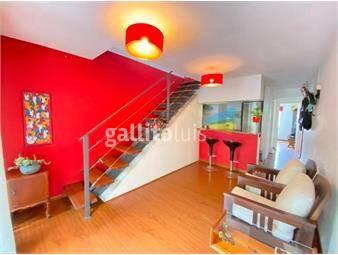 https://www.gallito.com.uy/apartamento-duplex-dos-dormitorios-alquiler-palermo-inmuebles-19144075