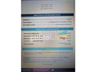 https://www.gallito.com.uy/a-reciclar-170m2-hocquart-y-requena-oportunidad-inmuebles-19144080