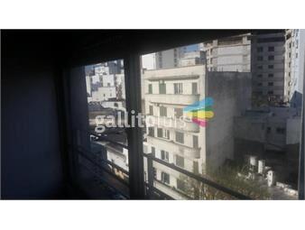 https://www.gallito.com.uy/alquiler-apartamento-un-dormitorio-cordon-inmuebles-19144091