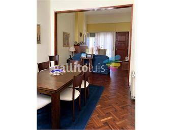 https://www.gallito.com.uy/excelente-3-o-4-dormitorios-3-baños-fondo-piscina-garajes-inmuebles-19144117