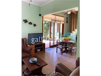 https://www.gallito.com.uy/parque-batlle-pocitos-4-dormitorios-jardin-barbacoa-garaje-inmuebles-19144125
