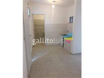https://www.gallito.com.uy/imperdible-apto-1-dormitorio-patio-bg-pocitos-nuevo-inmuebles-19144503