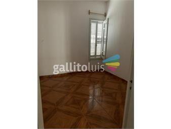 https://www.gallito.com.uy/precioso-apartamento-1-dormitorio-zona-cordon-inmuebles-19144576