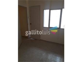 https://www.gallito.com.uy/lindo-apartamento-1-dormitorio-patio-zona-pocitos-inmuebles-19144630