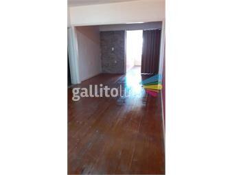 https://www.gallito.com.uy/apartamento-dos-dormitorios-alquiler-cordon-inmuebles-19147753