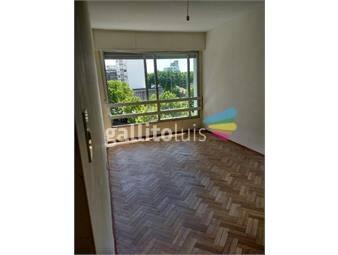 https://www.gallito.com.uy/apartamento-2-dormitorios-en-alquiler-cordon-inmuebles-19147756