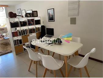 https://www.gallito.com.uy/dueño-vende-apartamento-de-1-dormitorio-con-patio-en-pocit-inmuebles-19147785