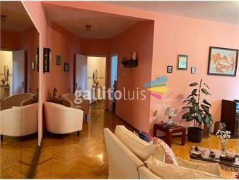 https://www.gallito.com.uy/venta-3-dormitorios-espacios-amplios-a-pasos-de-rivera-inmuebles-19147797