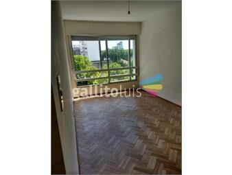 https://www.gallito.com.uy/apartamento-dos-dormitorios-alquiler-palermo-inmuebles-19147828