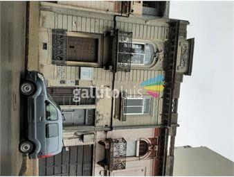 https://www.gallito.com.uy/casa-en-aguada-con-negocio-funcionando-inmuebles-19147821