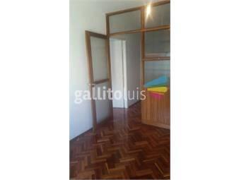 https://www.gallito.com.uy/apartamento-un-dormitorio-alquiler-tres-cruces-inmuebles-19147876