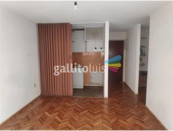 https://www.gallito.com.uy/apartamento-un-dormitorio-alquiler-aguada-barato-inmuebles-19147962