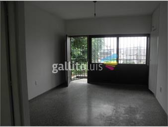 https://www.gallito.com.uy/apartamento-1dorm-balcon-y-terraza-lav-sin-gcomunes-inmuebles-19148006