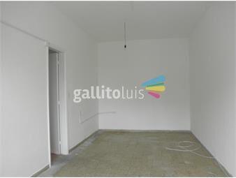 https://www.gallito.com.uy/apartamento-interior-amplio-con-2-dormitorios-y-patios-inmuebles-19148035