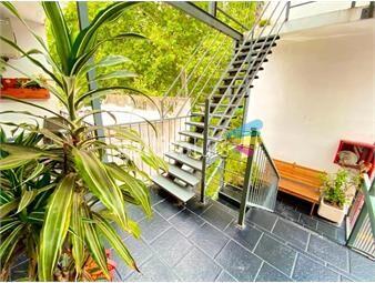 https://www.gallito.com.uy/palermo-imperdible-duplex-de-2-dormitorios-inmuebles-19148034
