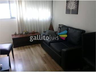 https://www.gallito.com.uy/g-r-g-propiedades-21-y-scoseria-inmuebles-19148567