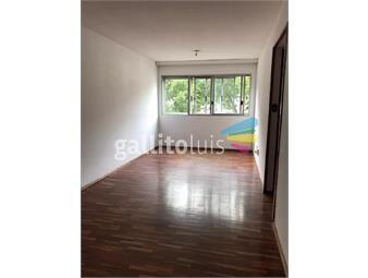 https://www.gallito.com.uy/alquiler-apartamento-dos-dormitorios-cordon-inmuebles-19148756
