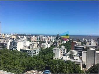 https://www.gallito.com.uy/alquiler-apartamento-a-estrenar-un-dormitorio-centro-inmuebles-19149435