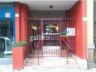 https://www.gallito.com.uy/apartamento-monoambiente-zona-centro-soriano-y-quijano-inmuebles-19149490